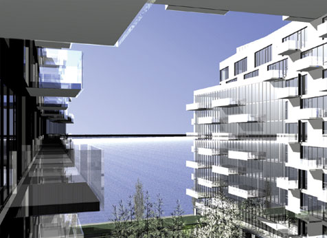 rendering-courtyard